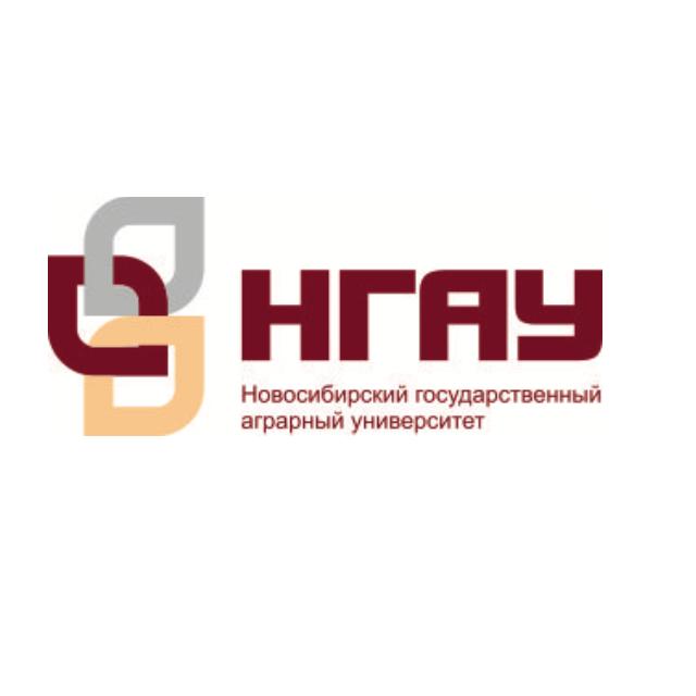 ФГБОУ ВО «Новосибирский государственный аграрный университет»