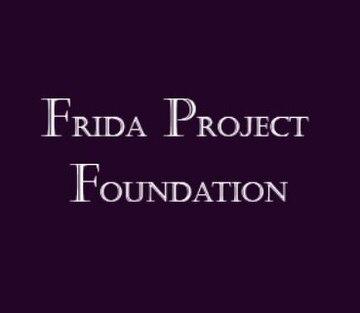 Frida Project Foundation