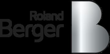 Roland Berger Россия (Экспертный партнер)
