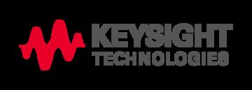 Keysight Technologies OOO (Партнер)
