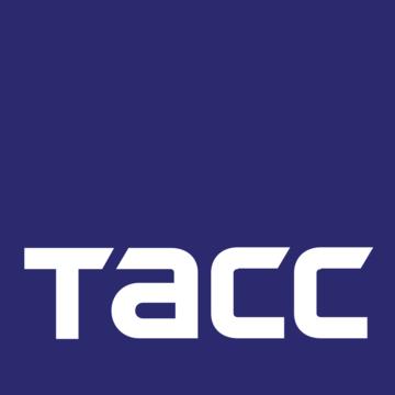 Информационное агентство ИТАР-ТАСС