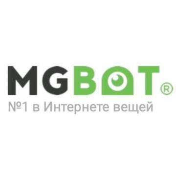 "ООО ""МГБОТ"""