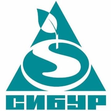 ПАО «СИБУР-Холдинг»