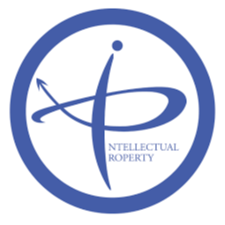 ФГБОУ ВО «Российская государственная академия интеллектуальной собственности»