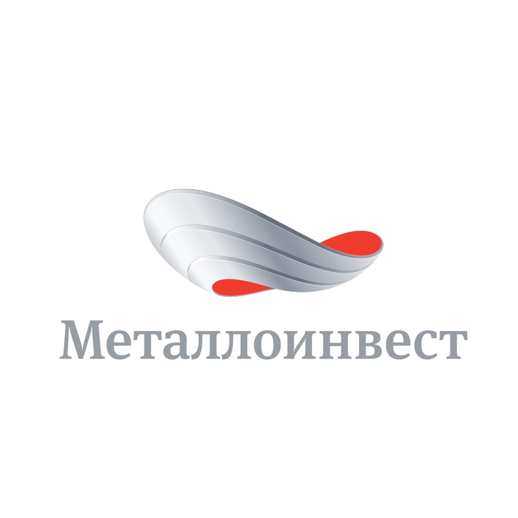 «Металлоинвест»