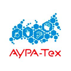 Национальная Ассоциация участников рынка ассистивных технологий «АУРА-Тех»