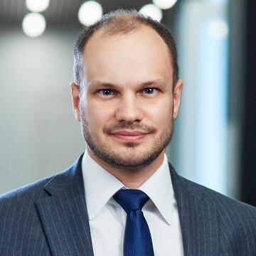Марат Рафаэльевич Фаттахов