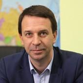 Григорий Владимирович Трубников