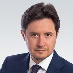 Кирилл Владимирович Каем