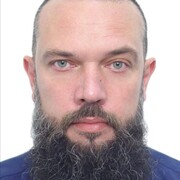 Александр Парчевский