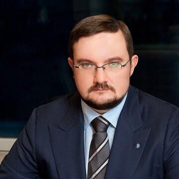 Алексей Евгеньевич Репик